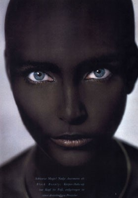 compare and contrast the bluest eye and the color purple View and download their eyes were watching god essays  god and celie in alice alker's the color purple  it will compare and contrast the faith.