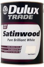 dulux_satinwood