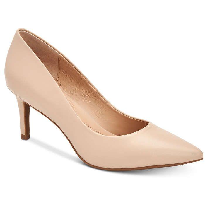 10 Best Comfortable Work Heels Work Heels Comfortable Work Heels Heels