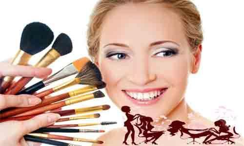 Melirik Peluang Usaha Salon Kecantikan Di Kota-Kota Besar | Peluang Bisnis
