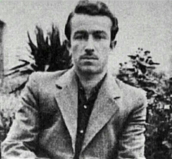 O.Kemal