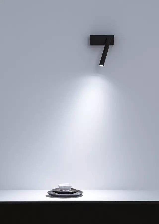 10 besten Wall lamp Bilder auf Pinterest | Wandlampen, Beleuchtung ...