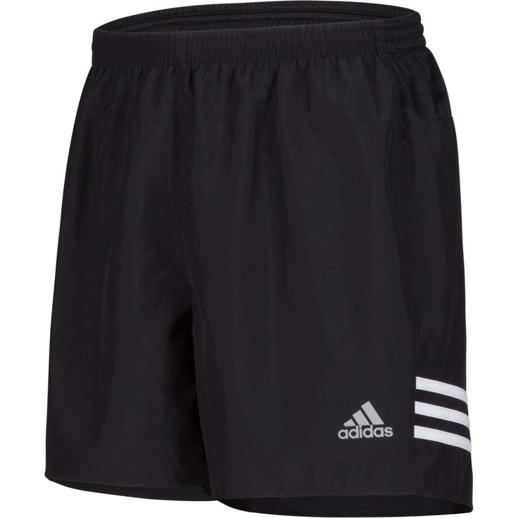 "Mens Adidas Response 5"" Short 