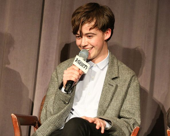 alex lawther theatrealex lawther black mirror, alex lawther height, alex lawther theatre, alex lawther the imitation game, alex lawther gif, alex lawther twitter, alex lawther actor, alex lawther facebook, alex lawther kenny, alex lawther imdb, alex lawther instagram, alex lawther birthday, alex lawther films