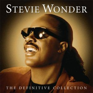 Stevie Wonder – I just called to say i love you (testo+video+traduzione) – Musiclovesilence