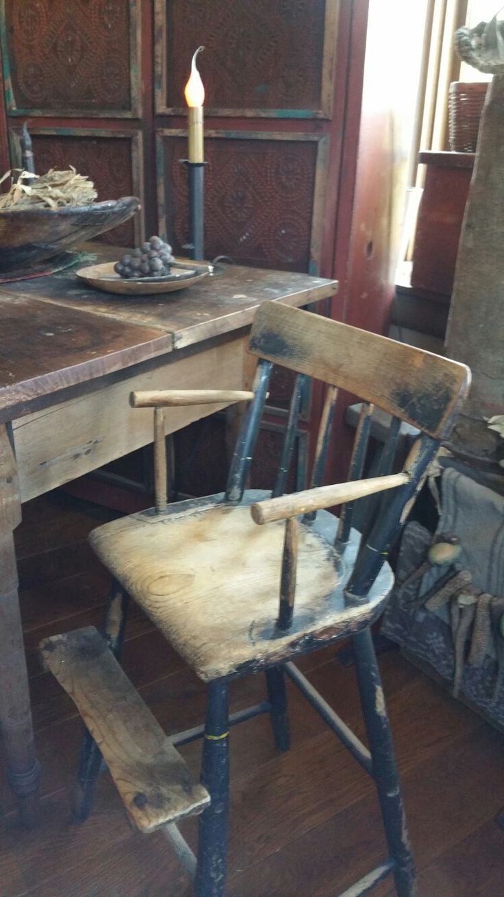 Addition union furniture pany antiques likewise union furniture pany - Primitive Country