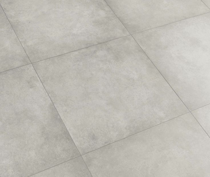 New York Brooklyn Porcelain & Ceramic | Mandarin Stone Tiles & Flooring