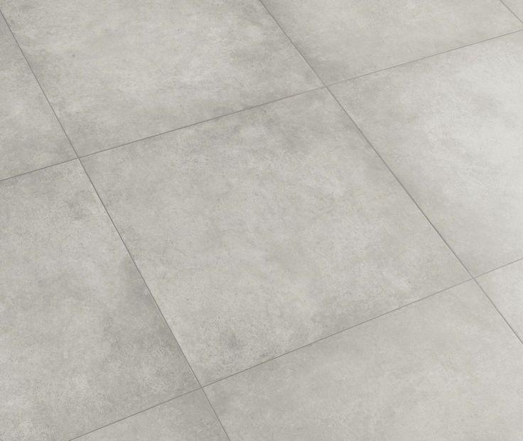 New York Brooklyn Porcelain & Ceramic   Mandarin Stone Tiles & Flooring
