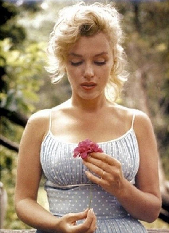 17 best images about marilyn monroe on pinterest