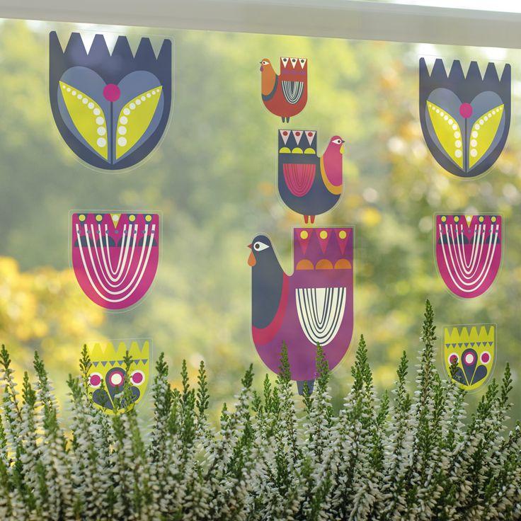 http://www.lepeeto.cz/cs/show/1250-jaro-v-kvete-kolem-slipek---modro-ruzova---zvyhodneny-balicek-prelepovacich-samolepek-na-okno