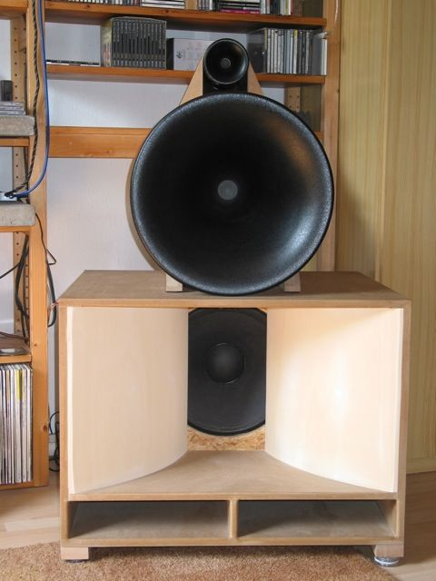 Pin By Dean On Audiophile Pinterest Audio Speakers