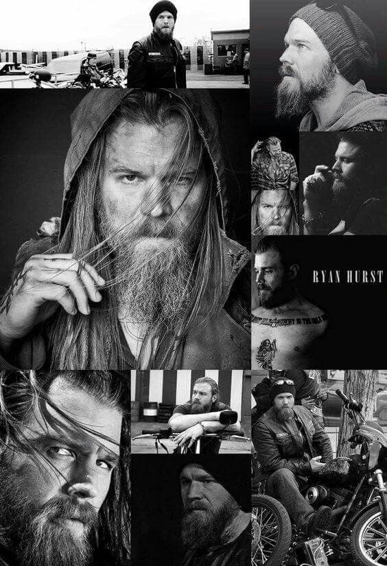 Pin by Melissa Cooper on Sons of Anarchy  b5fe60e391d