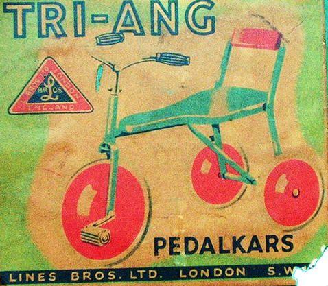 triang75.jpg (478×417)