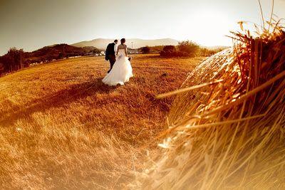 http://www.matrimonio-eco.com/2013/07/un-servizio-fotografico-in-stile.html