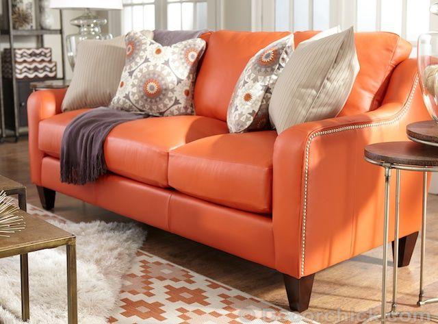 Best 25 La z boy ideas on Pinterest DIY furniture