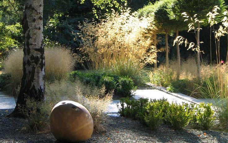 Les 3803 meilleures images propos de grasses sur for Jardin wilson