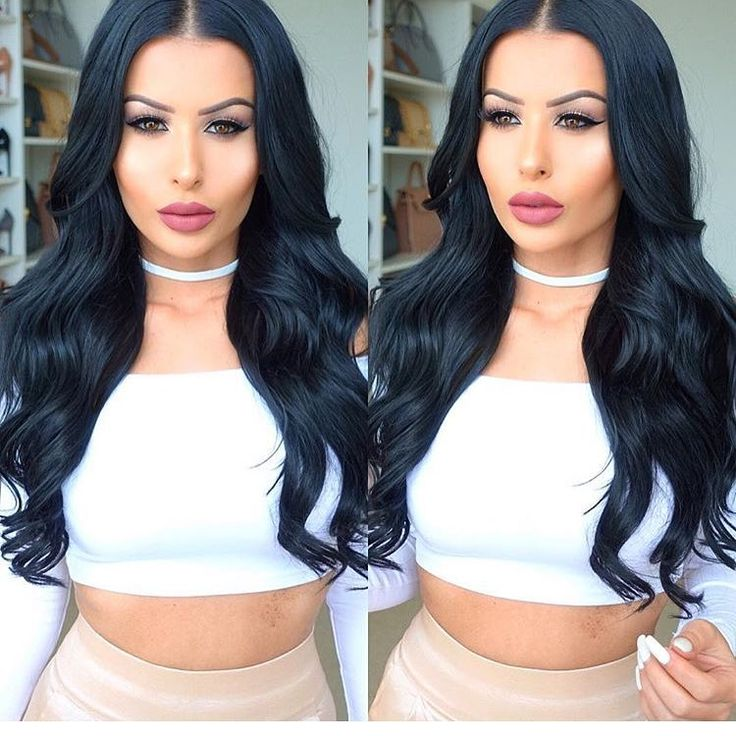 189 best teambellami images on pinterest hairstyles hair goals hair extensions wigs closures and all types of human hair products pmusecretfo Gallery