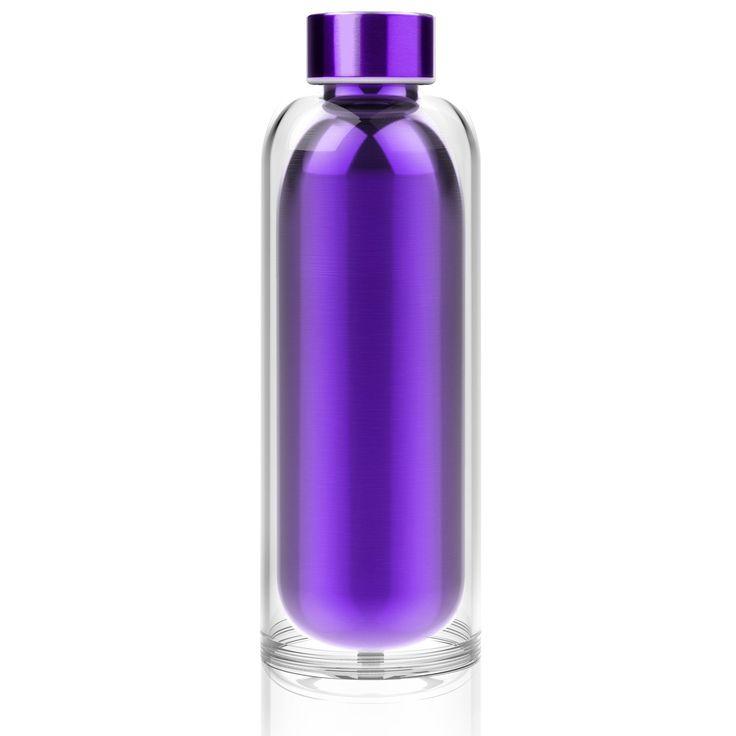 Escape The Bottle