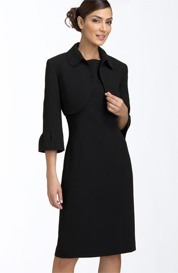 1000  ideas about Business Suit Women on Pinterest - Business ...
