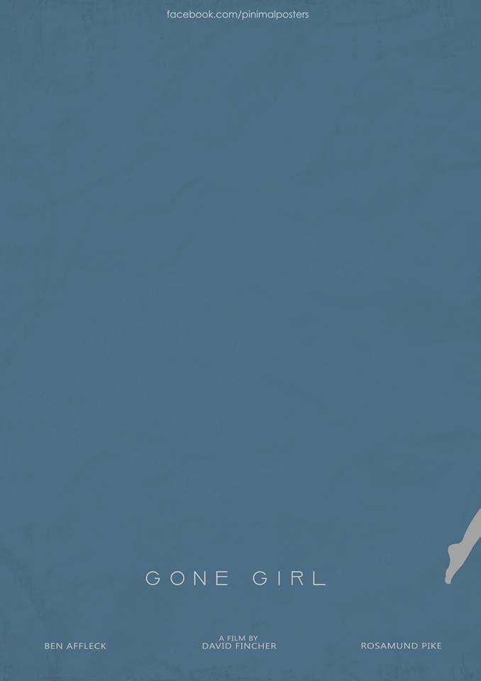 72972456442859679 – a shutterbug girl