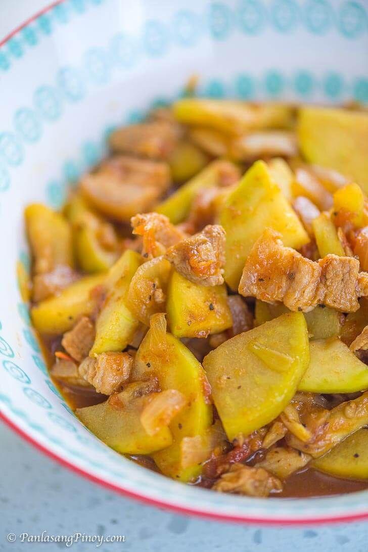 best lutong pinoy images on pinterest filipino dishes filipino
