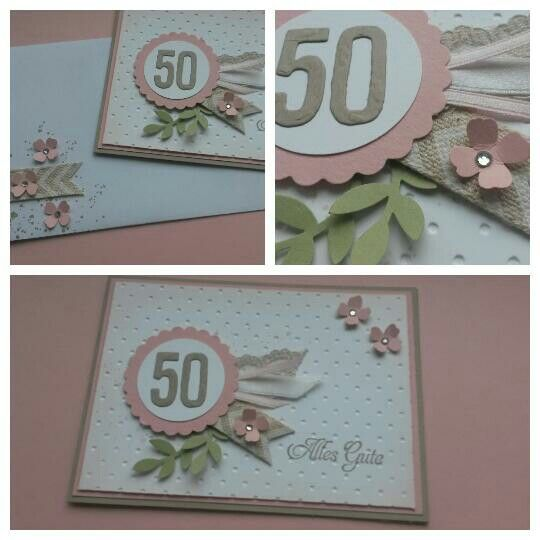 Stampin up, birthday card, itty bitty flowers, bird punch