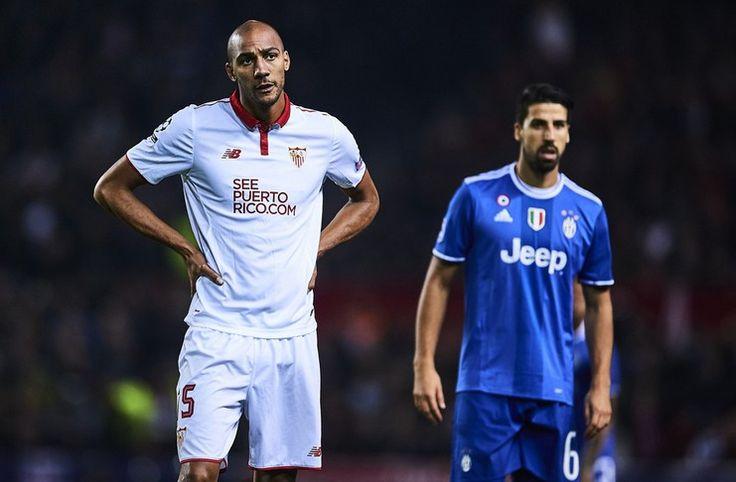Sevilla Tegaskan Tak Bakal Lepas Steven N'Zonzi Di Bursa Transfer Musim Dingin -  https://www.football5star.com/transfers/sevilla-tegaskan-tak-bakal-lepas-steven-nzonzi-di-bursa-transfer-musim-dingin/101006/