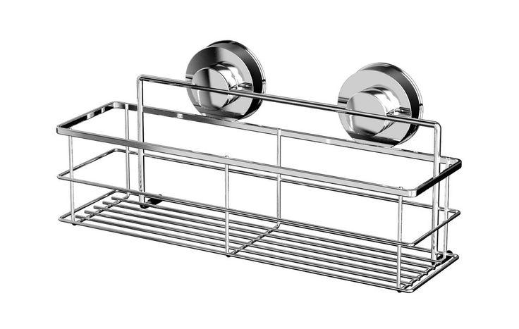 Ikea Duschkorb : ?ber 1.000 Ideen zu ?Duschkorb auf Pinterest Seifenspender