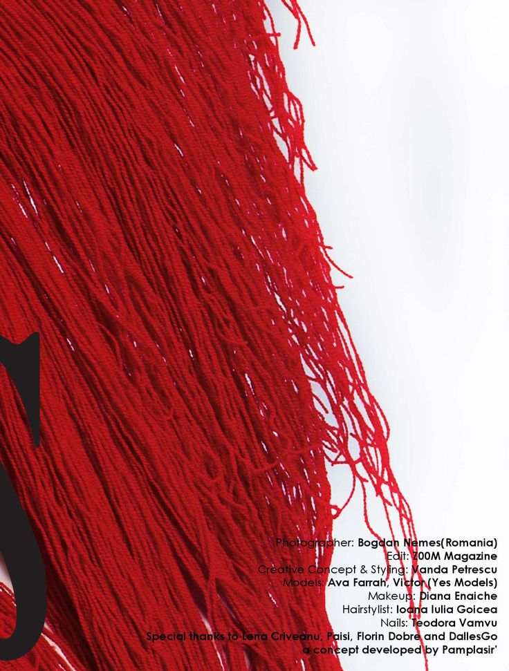 Salvador Dalí & Gala inspired editorial ILLUSTRATED in ZOOM MAGAZINE 2014 THE LAB | Photo: Bogdan Nemes Photography Photo Edit: Bogdan Dancu & Zoom Magazine Model: Ava Farrah  Makeup: Diana Enaiche Hair: Ioana Ioana-Iulia Hairstyle Styling: Vanda Petrescu Nails: Teodora Vamvu Concept Developed by Pamplaisir