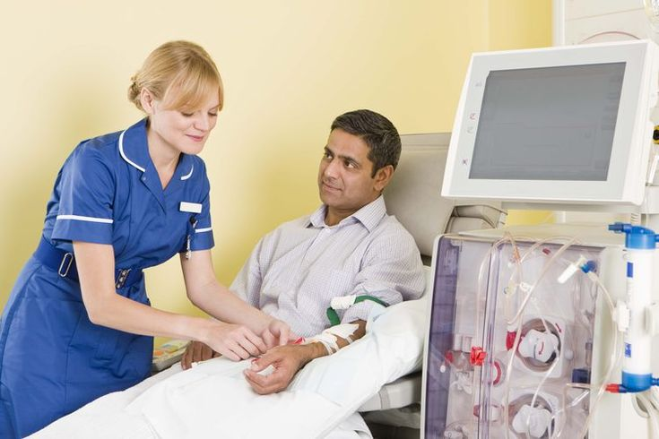 La relación entre la presión arterial alta y la disfunción renal. Aproximadamente un tercio de los adultos estadounidenses tienen hipertensión, o presión arterial alta. Si bien las causas subyacentes de la hipertensión no se conocen con exactitud, es bastante claro que la función renal y la presión ...