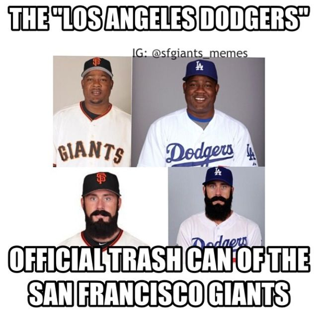 17 Best Images About Dodgers Suck Monkey Butt On Pinterest