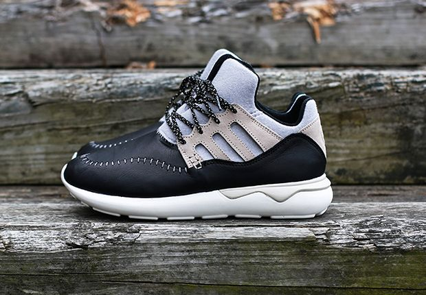 ac072cbaf2fc Nike Air Footscape Magista SP Mens Deep gray Light gray Running Sneakers  Off The Hook x adidas Consortium Tubular Off The Hook x adidas Consortium  Tubular