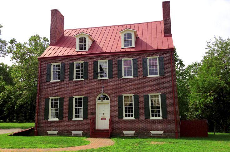 Philadelphia Pennsylvania Related image