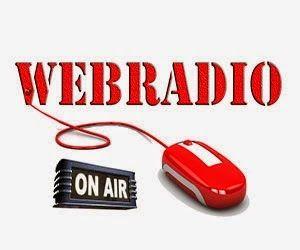 Η ΛΙΣΤΑ ΜΟΥ: Λίστα με Ραδιοφωνικούς σταθμούς On-Line!!!