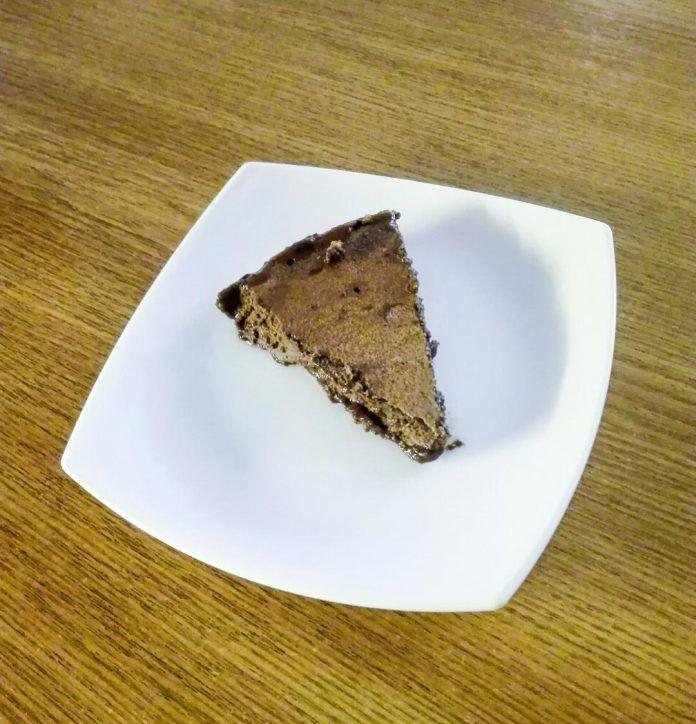 crema ciocolata zahar ars