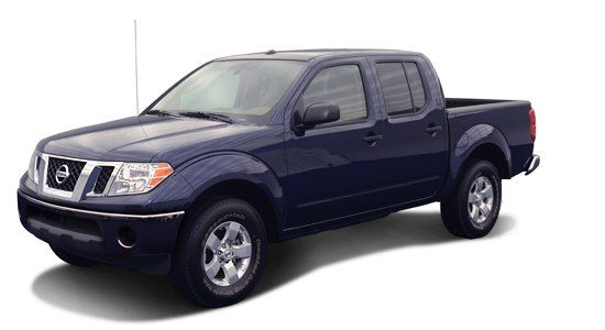 2014 Nissan Frontier Accessories - http://carenara.com/2014-nissan-frontier-accessories-6595.html 2012 Nissan Frontier Pro-4X Off Road Exterior And Interior At 2012 throughout 2014 Nissan Frontier Accessories Used 2014 Nissan Frontier For Sale - Pricing amp; Features | Edmunds intended for 2014 Nissan Frontier Accessories Best 25+ 2014 Nissan Frontier Ideas On Pinterest | Nissan Frontier with regard to 2014 Nissan Frontier Accessories 2014 Nissan Frontier Crew Cab Accessory P