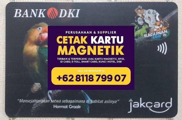 Blank Plastic Cards For Printing Plastic Card Printing Services Magnetic Key Card High Coercivity Magnetic Stripe Blank Pvc Id Kartu Kartu Nama Pencetakan