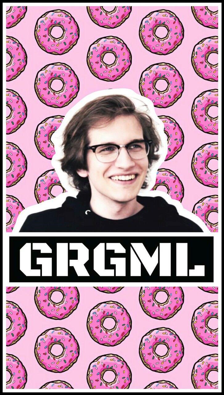 grgml gargamelvlog | Tumblr