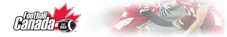 2016 Football Canada Cup schedule announced - Football Canada