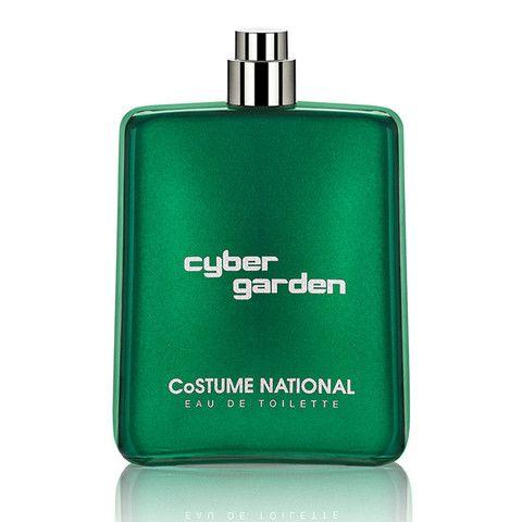 Costume National Cyber Garden 100ml