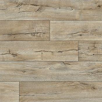 triptech-wood-cracked-oak-176l_popup8