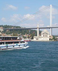 Budget Turkey Tours - http://www.onenationtravel.com/budget-turkey-tours/  #turkey #tours #travel #vacations #holidays #budget
