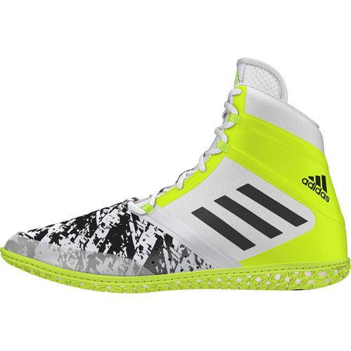 adidasImpact Wrestling Shoes