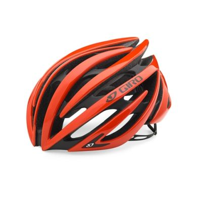 Giro Aeon Road Bike Helmet