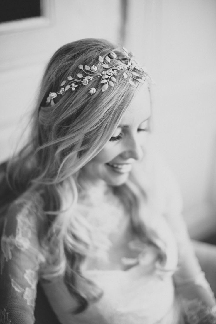 100 best HeadPieces images on Pinterest | Hair accessories, Crowns ...
