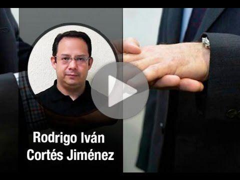 Reformas de Peña Nieto: ataque a la familia