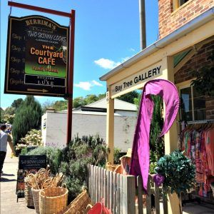 southern-highlands-nsw-berrima-village-shop-with-flag