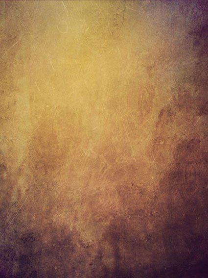 kate retro style portrait brown texture photography