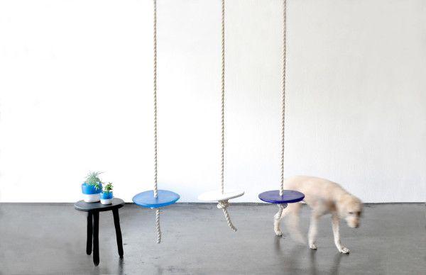 Design Milk - Tina-Frey-Urban-Garden-Collection-Spring-2015-2b