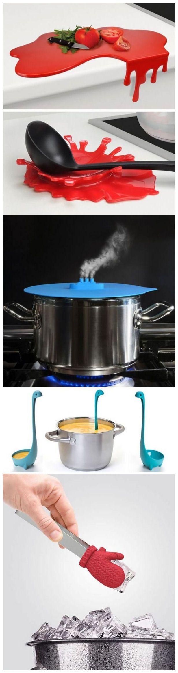 Best 25 Cooking gadgets ideas on Pinterest Kitchen gadgets
